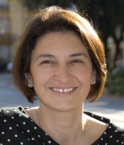 01 Cristina Suñer