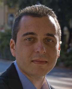 02 Joanjo García