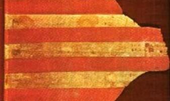 9 d octubre comprom s per x tiva for Pisos xativa 9 d octubre xativa